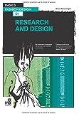 Basics Fashion Design: Research and Design