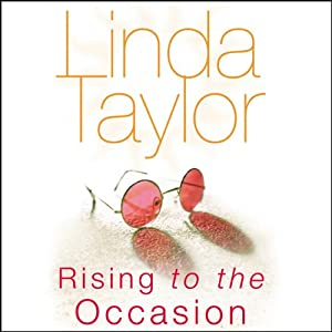 Rising to the Occasion Audiobook