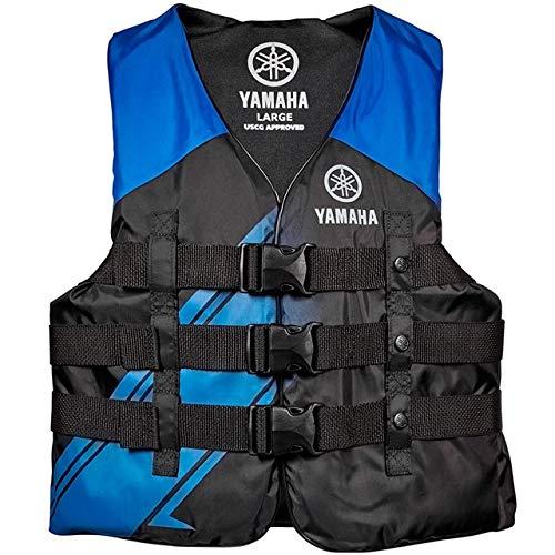 OEM Yamaha Waverunner Men