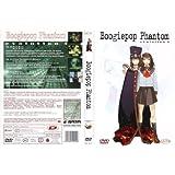 Boogiepop phantomVolume04Episodi10-12