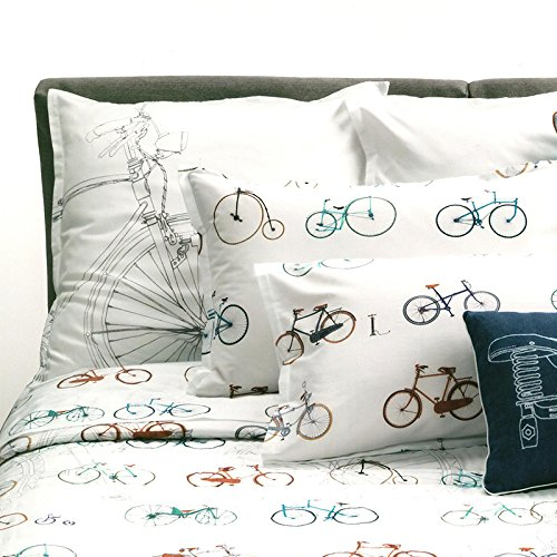 cotton-satin-duvet-cover-set-double-white-velodromo-trussardi