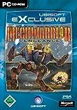 Mechwarrior 4: Vengeance [Ubi Soft eXclusive]