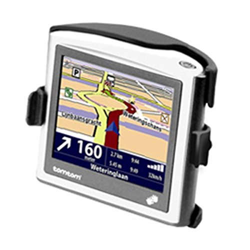 Ram Mount Cradle Holder for the TomTom on E 2/3rd Edition/Version