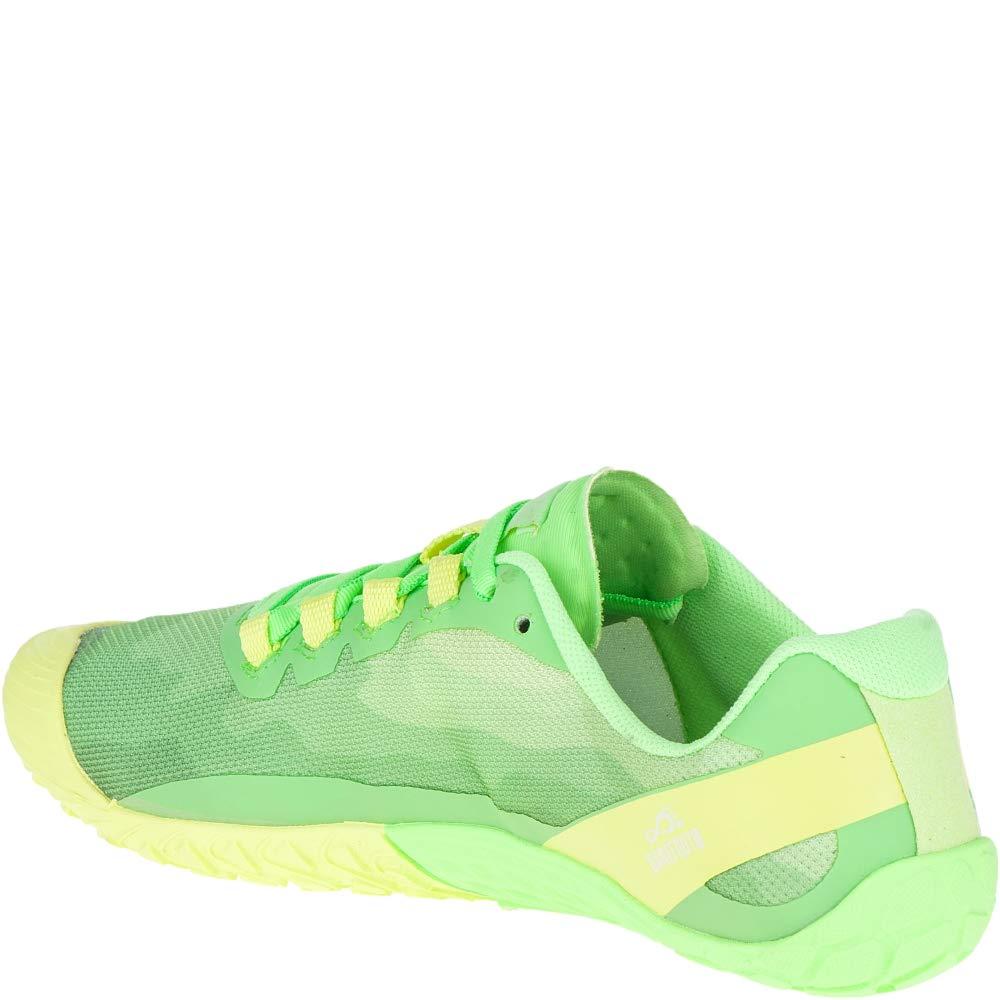 Merrell Vapor Glove 4 Chaussures de Fitness Femme