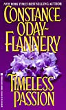 Timeless Passion, Constance O. Flannery, 0821759590