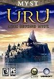 Uru: Ages Beyond Myst - PC