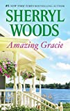 Bargain eBook - Amazing Gracie
