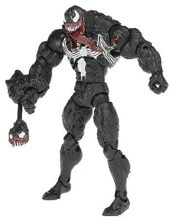 spiderman symbiotes toys wwwpixsharkcom images