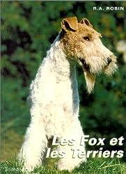 Les fox et les terriers