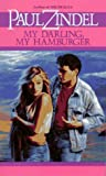 My Darling, My Hamburger, Paul Zindel, 0553273248