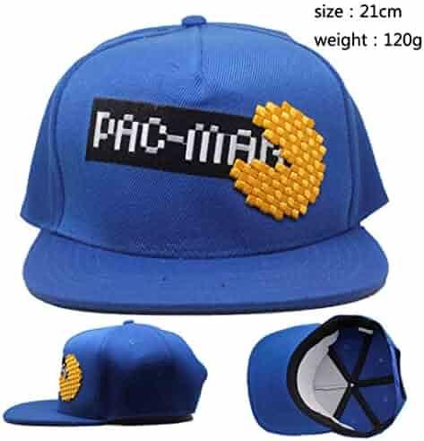 b1fafa4f2b6 Shopping Blues - Accessories - Men - Clothing