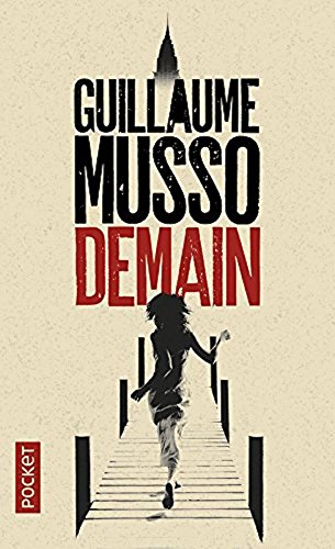 Demain (French Edition)