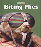 Biting Flies, Patrick Merrick, 1567666310