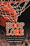 Hoop Lore: A History of the National Basketball Association