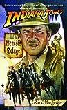 Indiana Jones and the Genesis Deluge (A Bantam Falcon book)