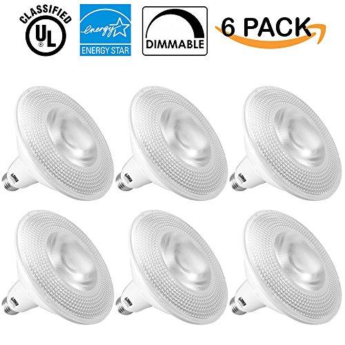 120W Outdoor Flood Light Bulbs