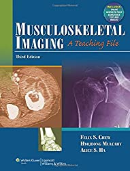 Image of the product Musculoskeletal Imaging: that is listed on the catalogue brand of LWW.