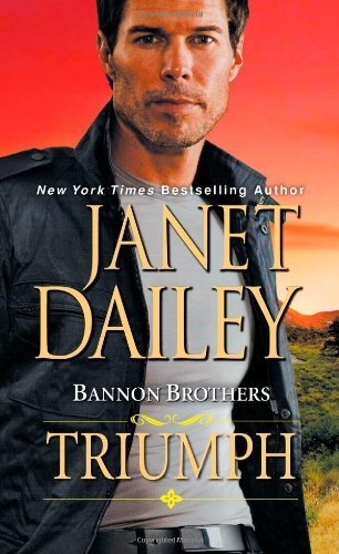 janet dailey bannon brothers - 6