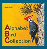 Alphabet Bird Collection, , 1570616183