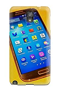 New Arrival Cover Case With Nice Design For Galaxy Note 3- Samsung Galaxy