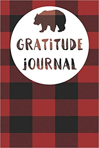 Gratitude Journal: Draw, Sketch, Doodle, Color and Write