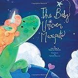 The Baby Unicorn Manifesto