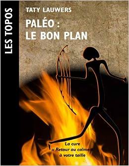 Paléo: bon plan