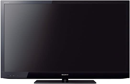 Sony KDL42EX410BAEP - Televisión Full HD,pantalla 42 pulgadas ...