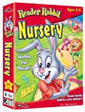 Reader Rabbit Nursery Sparkle Star Rescu