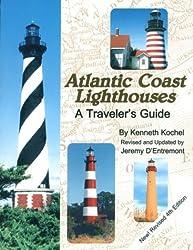 America's Atlantic Coast Lighthouses