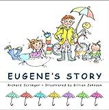 Eugene's Story, Richard Scrimger, 0887765440
