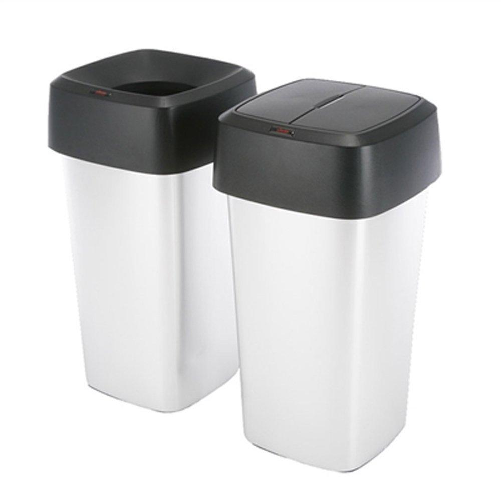 Borosilikat geeignet und ungiftig B Viesky Hochtemperatur-Glastopf