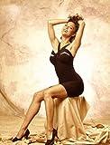 Eva LaRue 18X24 Gloss Poster #SRWG445284