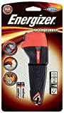 Energizer Impact AAA Torch x 1
