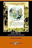 Droll Stories (les Contes Drolatiques) (, Honoré de Balzac, 1406506346