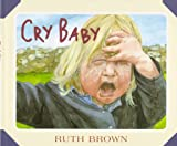 Cry Baby, Ruth Brown, 0525459022