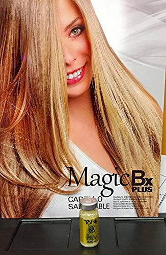 tahe-magic-bx-gold-1x10ml-long-lasting-effect-with-liquid-gold-salicylic-acid