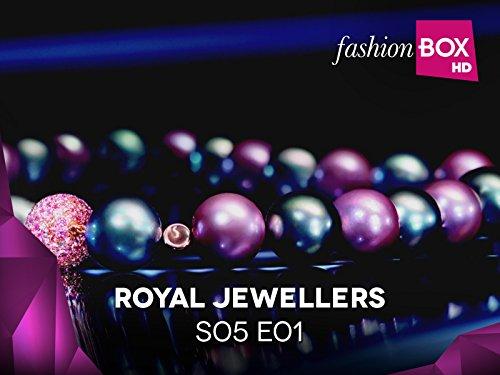 royal-jewellers-01