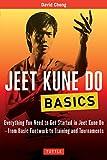 Jeet Kune Do Basics: Everything You Need to Get