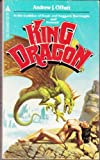King Dragon, Andrew J. Offutt, 0441444687