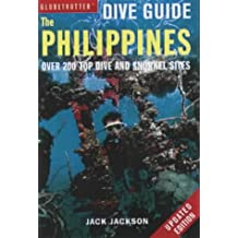 The Philippines (Globetrotter Dive Guide)