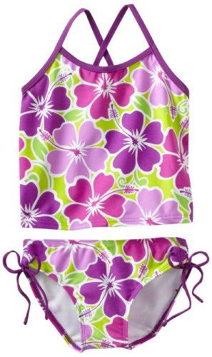 kanu-surf-little-girls-florence-tankini-swimsuit-purple-5