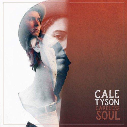 Careless Soul