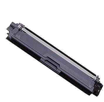Compatible con TN281 Cartucho De Tóner para La Impresora HL ...
