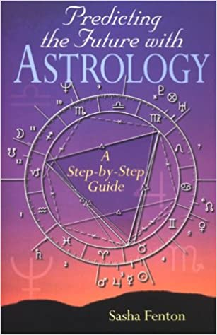 predicting the future astrology