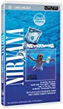 Classic Albums: Nirvana - Nevermind [UMD for PSP] [Import]