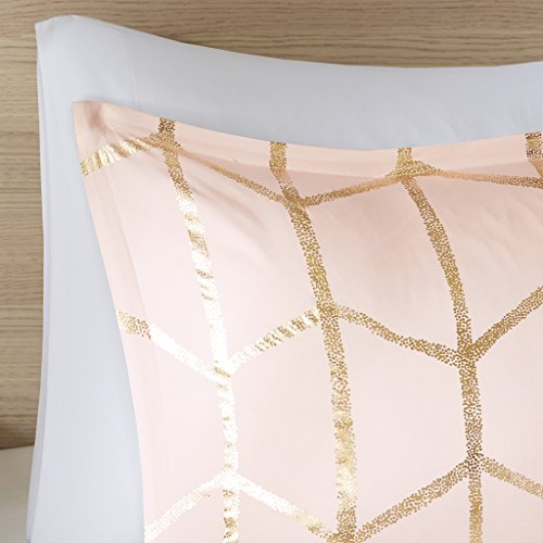 Intelligent type Raina Comforter Comforter Sets