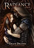 Download Radiance (Wraith Kings Book 1) in PDF ePUB Free Online
