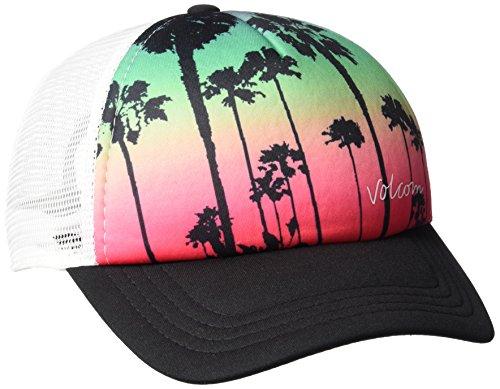volcom-womens-dont-let-me-go-trucker-hat-art-o-s