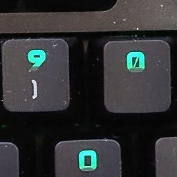Amazon Co Jp カスタマーレビュー Logicool G Pro X ゲーミングキーボード テンキーレス 有線 Gxスイッチ クリッキー 日本語配列 Lightsync Rgb 着脱式ケーブル G Pkb 002 国内正規品